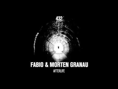 Fabio & Morten Granau Afterlife