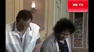 محمد نجم يخرج عن النص