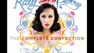 Katy Perry - Niggas In Paris