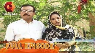 Gulf Focus ഗൾഫിലെ ഭക്ഷണ രീതി | 3rd June 2018 | Full Episode