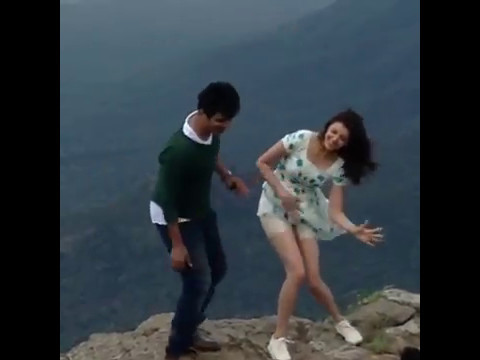 Xxx Mp4 Kajal Agarwal Hot Photoshoot Video 3gp Sex