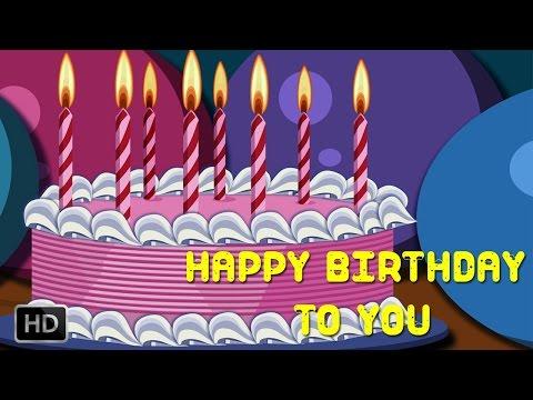 Xxx Mp4 Happy Birthday Party Songs Celebrations 3gp Sex