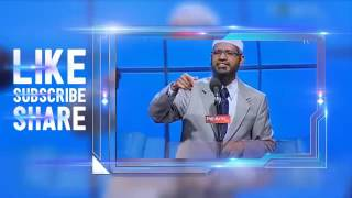 Dr Zakir Naik About Taslima Nasrin Bangla Islamic Lecture 2015 HD