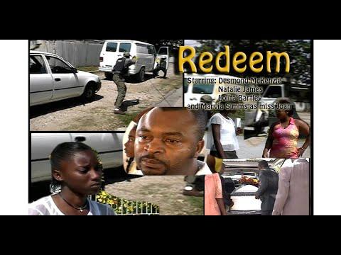 Xxx Mp4 Redeem Jamaican Movie Full Lenght 3gp Sex