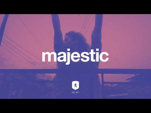 Jupe - Yikes |Majestic Color