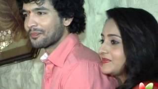 'Barfi Movie' (Muhuratha Press Meet)