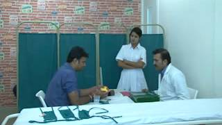 Radio Mirchi's XXX-Perimenting Moments In LODESTAR 1