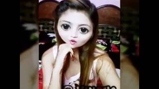 Jaan And Raani funny Video in Whatsaap