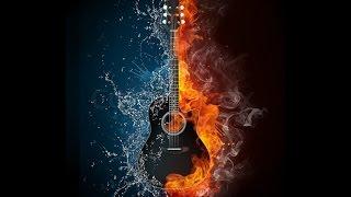 new songs Pyaar Tune Kya Kiya 2016   Official Theme Song   Jubin Nautiyal   Love Romance Sad Song
