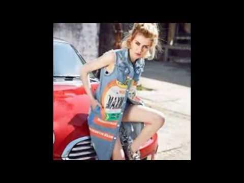 Search Results New York Fashion Week Fall 2016's Best Street Style Beauty Looks