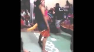 Bali Hot Nude Dance