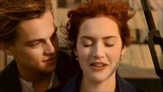 Titanic (1997) -