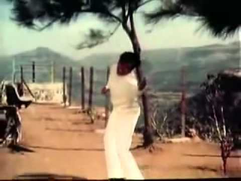 Xxx Mp4 TRIBUTE RIP SHASHI KAPOOR SAHAB Kabhi Tera Daaman Na Chhodenge Ham RAFIARUNGAUTAM YouTube 3gp Sex