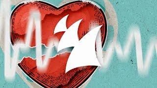 Malifoo - Heart Stops Beating (Official Lyric Video)