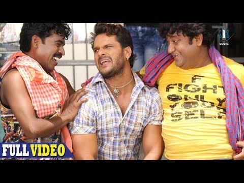 Xxx Mp4 Bhail Ka Ba Duniya Ke Khesari Lal Yadav Bhojpuri Movie Full Song Main Sehra Bandh Ke Aaunga 3gp Sex
