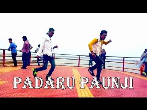 Xxx Mp4 Padaru Paunji Dj Dance Cover By Amazingalok And Sankar Choreography Rupesh Nanda 3gp Sex