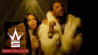"Fabolous Feat. Ashanti ""Ashanti Remix"" (WSHH Exclusive - Official Music Video)"