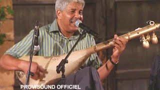 Abidine - Dayer maa ghzali   | Music , Maroc,chaabi,nayda,hayha, jara,alwa,شعبي مغربي