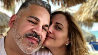 Romantic things to do at Punta Cana 2018