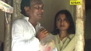 Bengali Comedy | Maar Gur Jaal Chirik Chirik | Bengali Comedy Videos