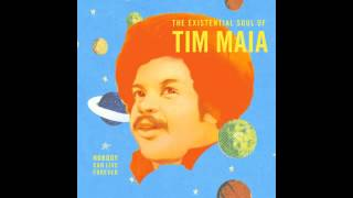 Tim Maia - Brother, Father, Sister, Mother