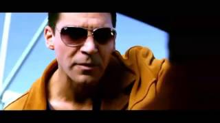 1ST Action Movies 2016 - High definition | Crime | Drama | Thriller English Hollywood