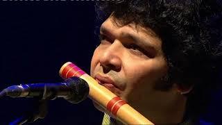 Zakir Hussain - Masters Of Percussion