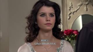 Aşkı Memnu 28.bölüm Bihter Behlül Matmazel Sahnesi