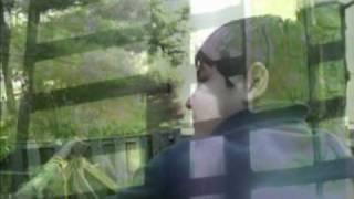 Mehreen ft Habib - Mon Ovilashi