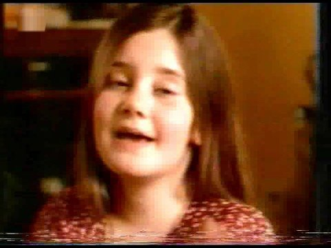 Akbank Reklamı (1996)