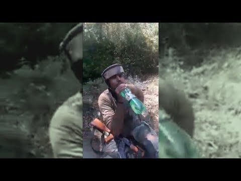 Xxx Mp4 Kashmiri Youth Rescue Army Men Injured In Road Accident 3gp Sex