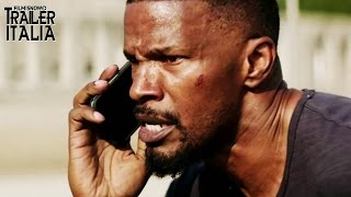 SLEEPLESS - IL GIUSTIZIERE con Jamie Foxx | Trailer Italiano [HD]