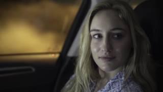 325 Sycamore Lane - Award Winning Urban Legend Horror Short (2017)