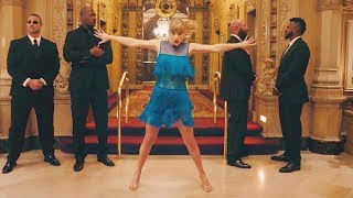 Best Songs To Dance, March 2018