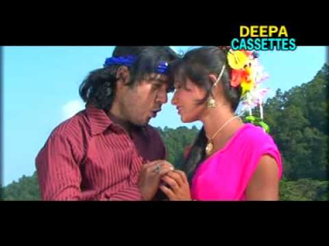 Xxx Mp4 Nagpuri Song Jharkhand Kolkata Jabe Nagpuri Video Album HEY RUPA 3gp Sex