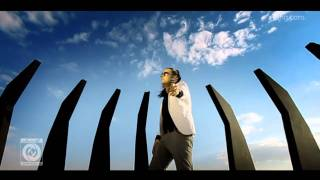 Ahmad Saeedi & Emad Talebzadeh - Zendegiro Ba To Mikham OFFICIAL VIDEO HD