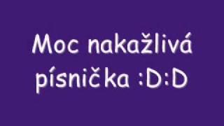 Kajkoš-Palalate