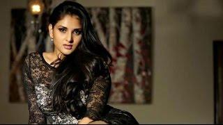 Romantic Scene By Ramya | Kannada Movie Thananam Thananam | Kannada Romantic Movies Full