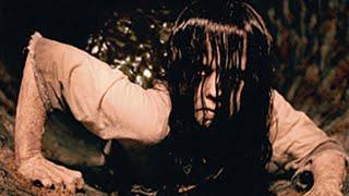 O Chamado da Morte Filme Dublado - Genero: Filmes de terror única on-line