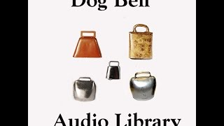 Bell Sounds from Various Bells Stocked at Lion Country Supply