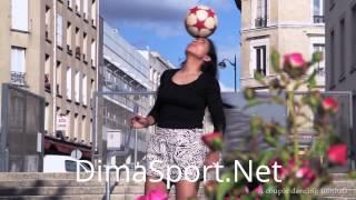Tunisie Sport Mondial -  أخبار الرياضة التونسية العربية العالمية