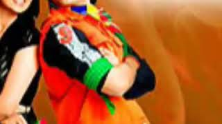 Banoo Main Teri Dulhann Title Song    Divyanka Tripathi    Ssharad Malhotra    ZEE TV    TV Serial