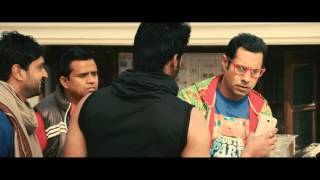 Naughty Jatts - Trailer