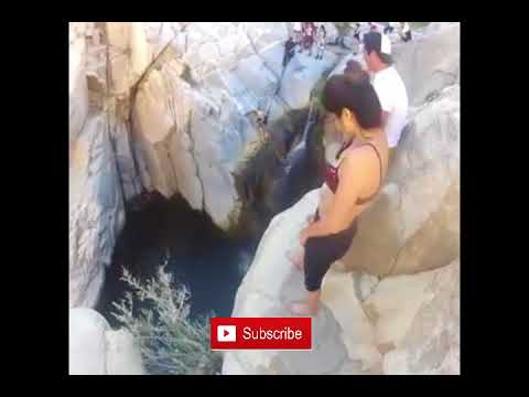 Xxx Mp4 Girl Undressed Bathing In Open 3gp Sex