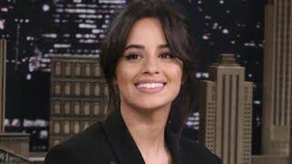 Camila Cabello   Funny Moments (Part 2)