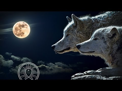 Native American Flute Music Meditation Music for Shamanic Astral Projection Healing Music