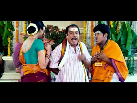 Remix Video Song || Dhenikaina Ready || దేనికైనా రెడీ || Vishnu Manchu, Hansika