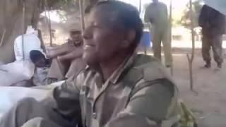 Eritrean funny comedy show 2016 asmerom hayle