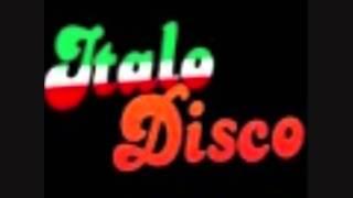 SCOTCH  -  TAKE ME UP (ITALO DISCO)  FULL HD