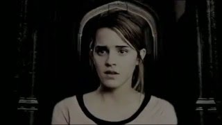 Keep In Memory - Dramione PL